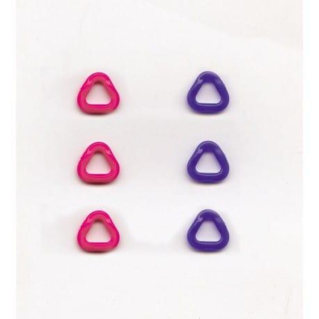 triangle-stitch-markers-xs-1