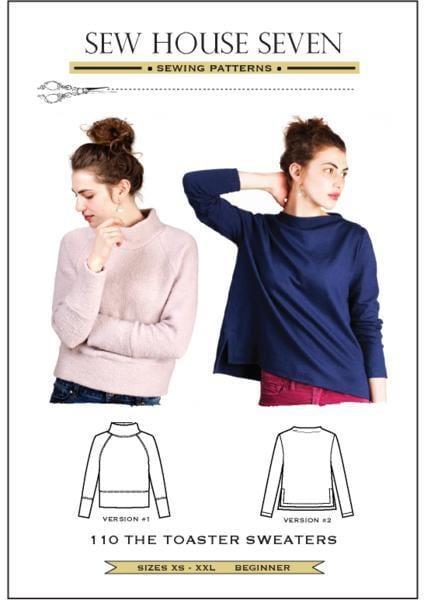 Toaster_sweaters_front_cover_grande_f1a42496-cc20-44a0-9b7e-d4489f0935ac_1024x1024@2x