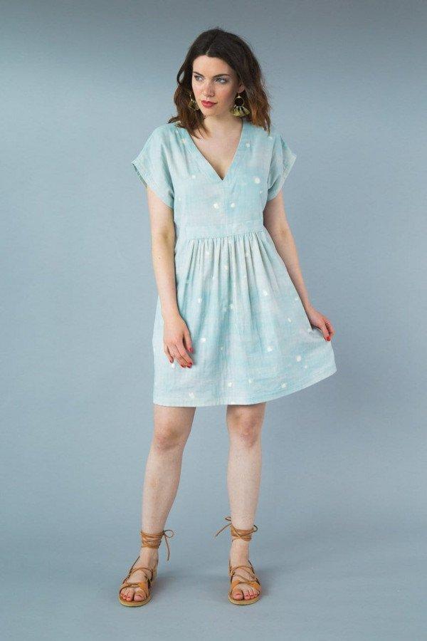 Charlie_Caftan_Pattern_Summer_Dress_pattern_1280x1280