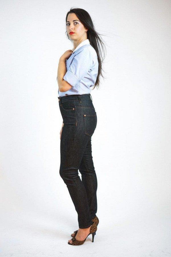 Ginger-Skinny-Jeans-Pattern-Closet-Case-Files-20_20f44d5f-fac5-4b8f-a0b8-f594919d4db1_1280x1280