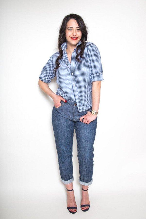 Morgan_Boyfriend_Jeans_pattern_1000px-3_c674b745-eaa3-452a-a3e8-1c42b0ff9fa6_1280x1280