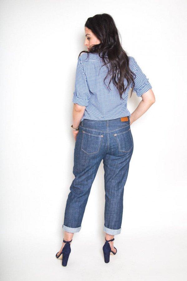 Morgan_Boyfriend_Jeans_pattern_1000px-6_e2fa83fd-b67c-499b-819e-cc65ee38b541_1280x1280