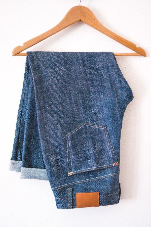 Morgan_Boyfriend_Jeans_pattern_details_1280x1280