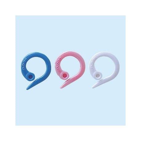 split-ring-markers-1