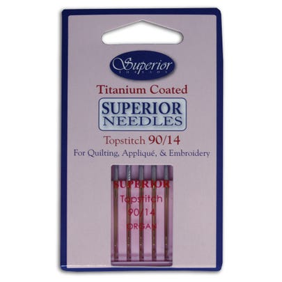 httpsvw-superiorthreads.storage.googleapis.comimagesproductimage-picture-superior-needles-90-14-7452