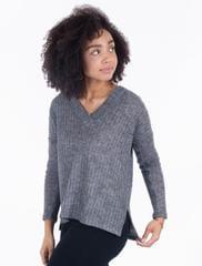 Grey_LS_sweater_white_ground_medium