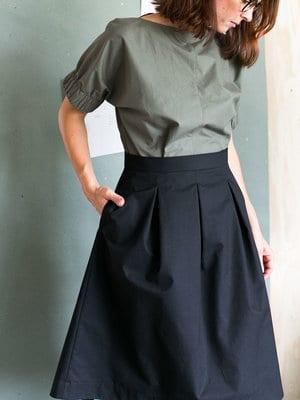 Skirt_3030_6