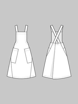 aprondress_sketch