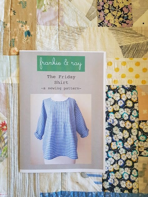friday+shirt+pattern+cover+image