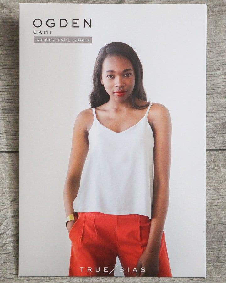 ogden+paper+cover