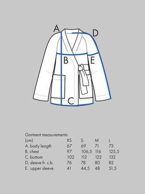 Kimono_measure