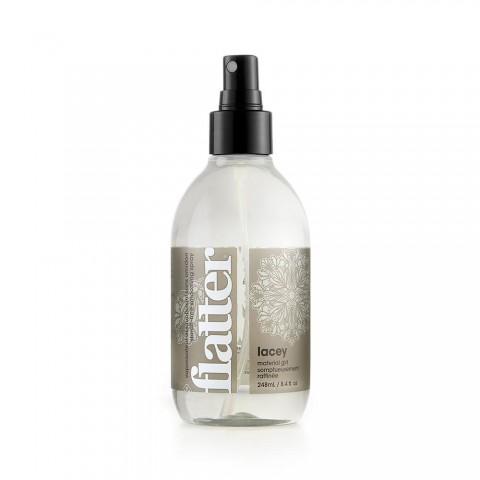 Flatter Spray