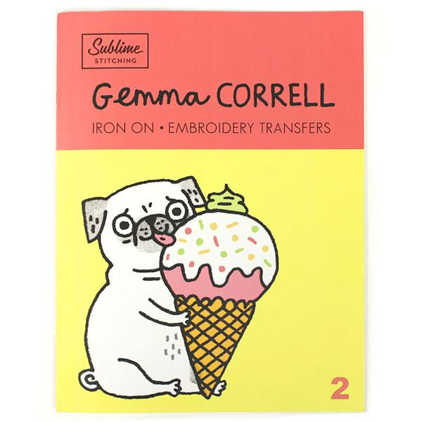 Gemma-Correll-Embroidery-Patterns-Sublime-Stitching_1024x1024