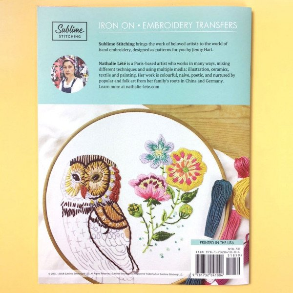 Nathalie-Lete-Embroidery-Patterns-1_1024x1024