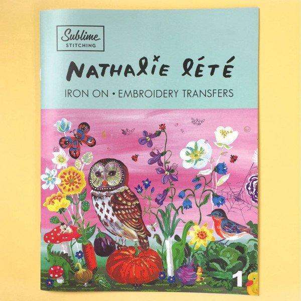 Nathalie_Lete_Sublime_Stitching_1024x1024