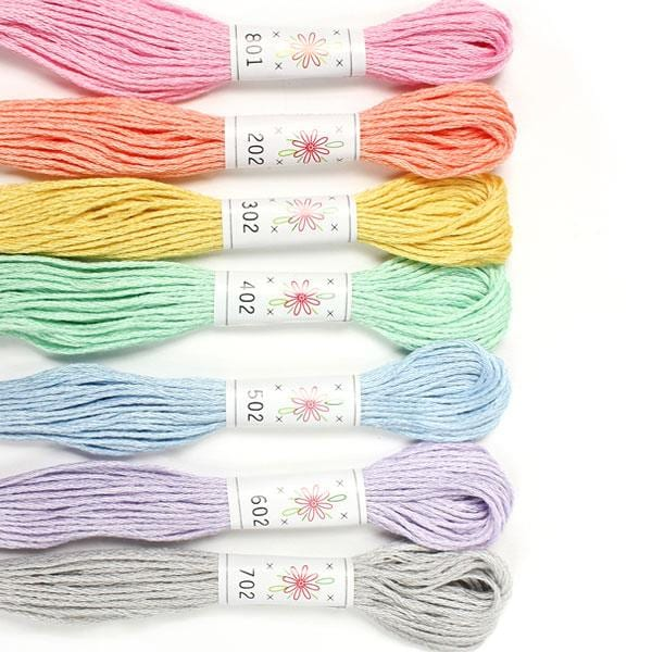 Sublime-Embroidery-Floss-FROSTING_1bd48741-f6ae-40ff-88ae-0ef13e153a45_1024x1024