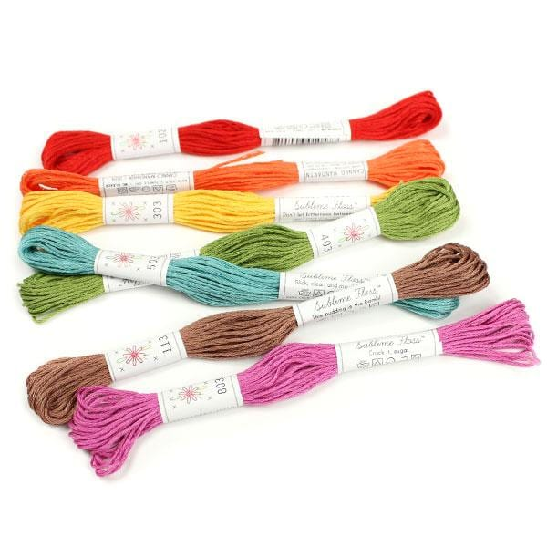 Sublime-Embroidery-Floss-FRUITSALAD-skeins_1024x1024