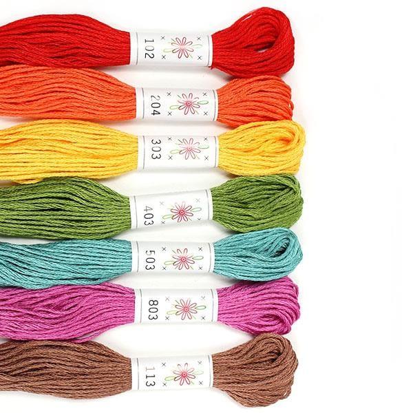 Sublime-Embroidery-Floss-FRUITSALAD_18004223-9d76-4210-a958-e4c03ca711dc_1024x1024