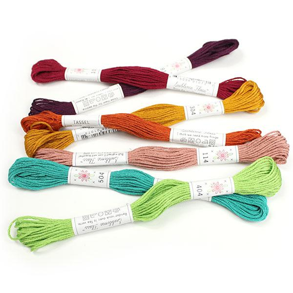 Sublime-Embroidery-Floss-PARLOUR-skeins_1024x1024