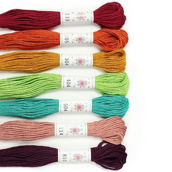 Sublime-Embroidery-Floss-PARLOURclean_7461dffa-2281-4401-bfd0-bc4fc1c38b12_1024x1024