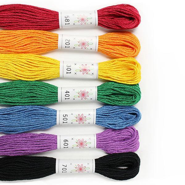 Sublime–Embroidery-Floss-RAINBOWclean_1be409ba-3145-4e65-991d-47bcd38f2190_1024x1024
