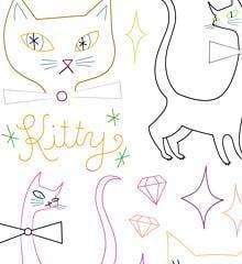 embroiderypattern_hero_CATARAMA_1024x1024