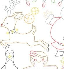 embroiderypattern_hero_CHRISTMASTIME_1024x1024
