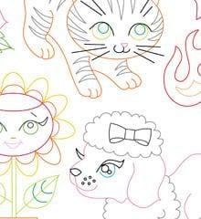 embroiderypattern_hero_LISAPETRUCCI_1024x1024
