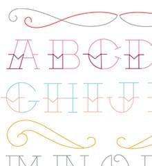 embroiderypattern_hero_TATTOOALPHABET_1024x1024