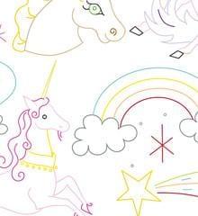 embroiderypattern_hero_UNICORNBELIEVER_1024x1024