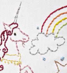 unicornbeliever_HERO_1024x1024