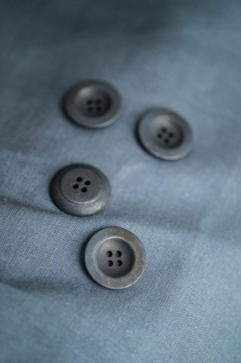 Buttons/Fasteners