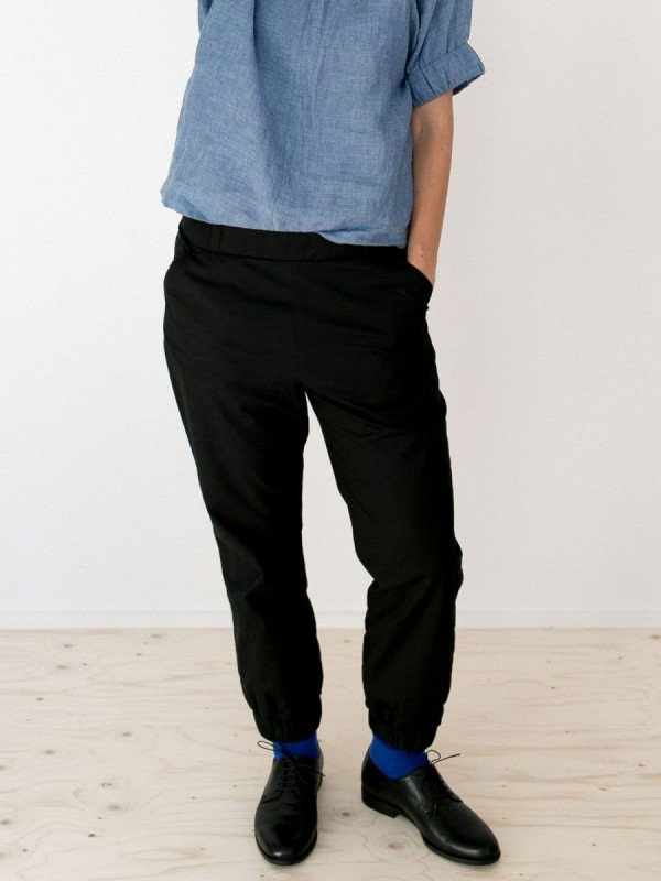 Trousers_3726_2