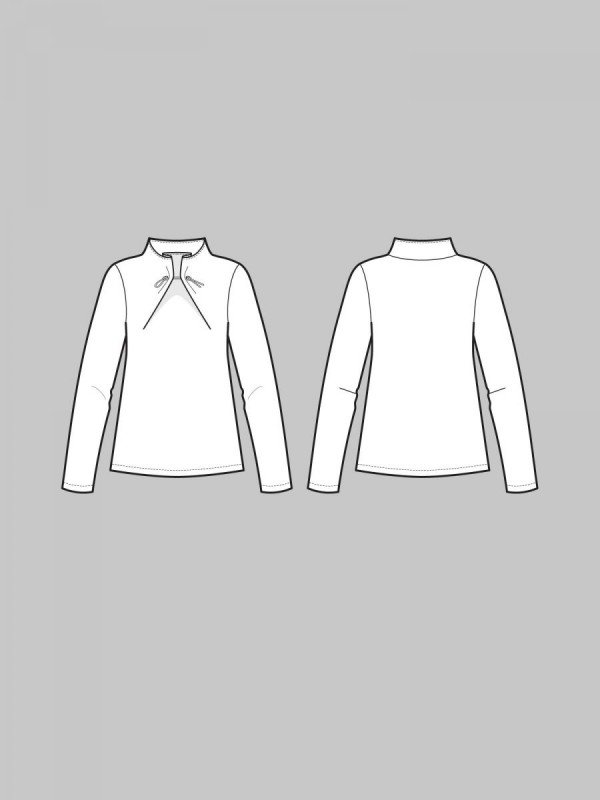 elasticbandsweater_sketch