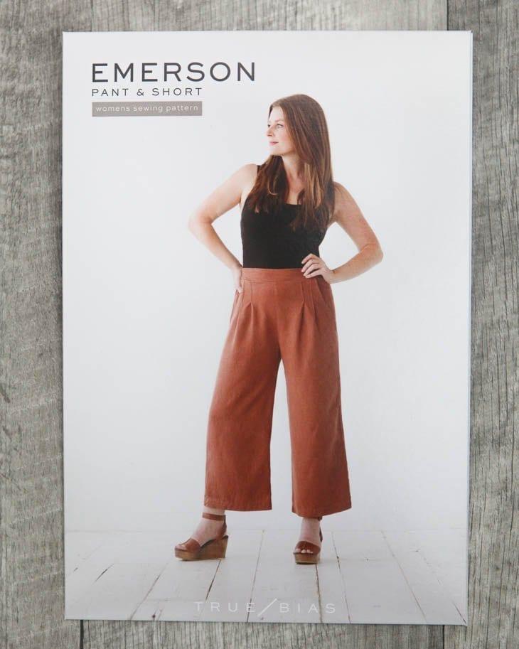emerson+shop+images-6213
