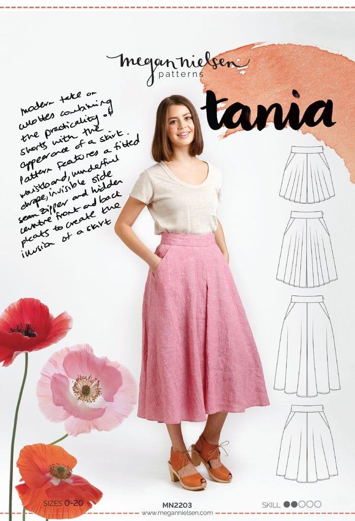 181463_Tania_Envelope-web-front_8534a259-63a8-4ca9-975d-15b755ddcc4c_1024x1024
