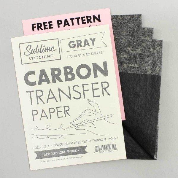 CarbonTransferPaper-GRAY_1024x1024