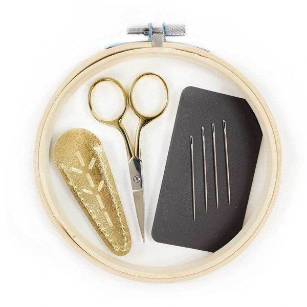 Necessity-Tool-Kit-for-Hand-Embroidery_1024x1024