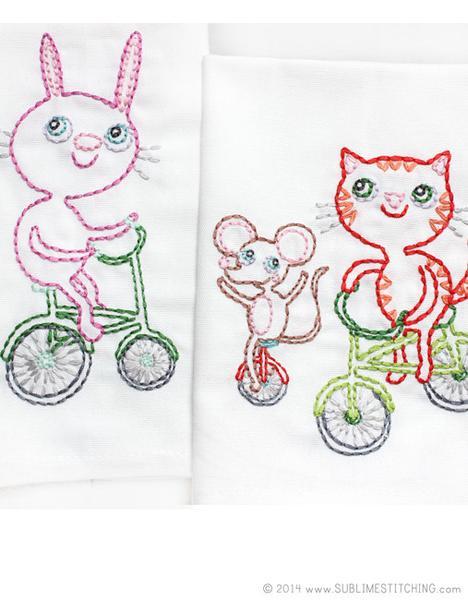 animalsonbikes_grande