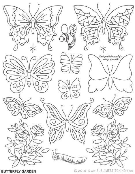 butterflygarden_embroiderypatternsWEB2_7e603f15-f47d-4fec-bca5-f33cdcbd7dfa_grande
