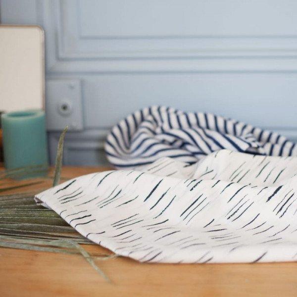 chalk-off-white-fabric (1)