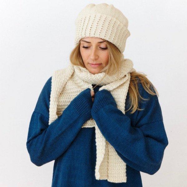 textured-scarf