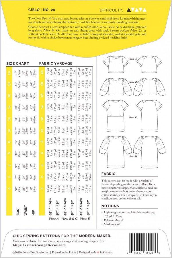 Cielo-Top-_-Dress-Pattern_Envelope-Back_1280x1280