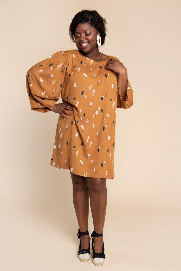 Cielo_Top_Dress_Pattern_Closet_Case_Patterns-13_1280x1280