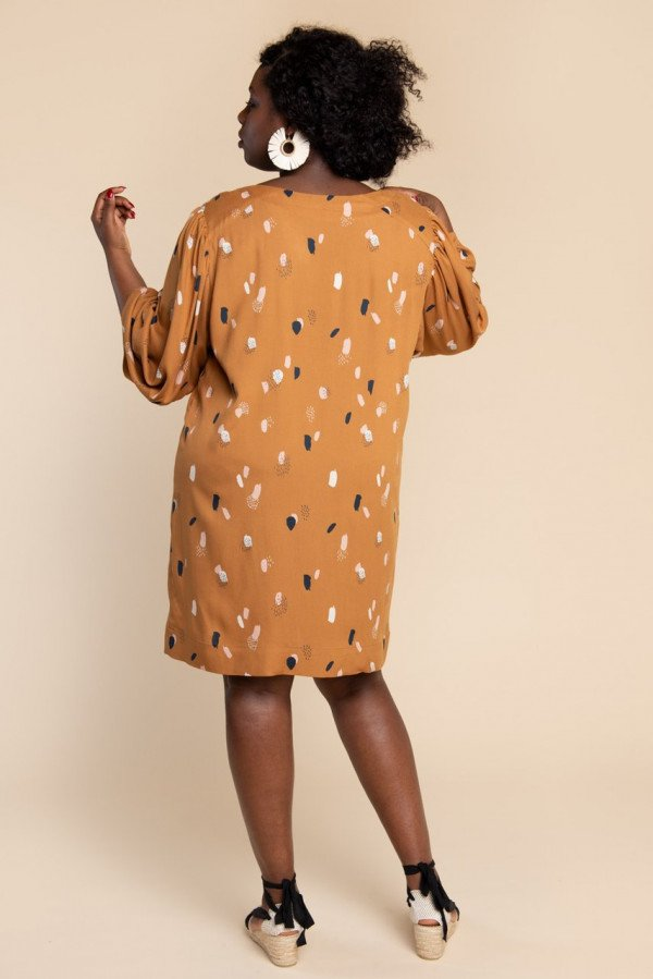 Cielo_Top_Dress_Pattern_Closet_Case_Patterns-18_1280x1280