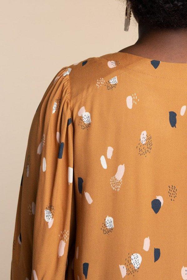 Cielo_Top_Dress_Pattern_Closet_Case_Patterns-20_1280x1280