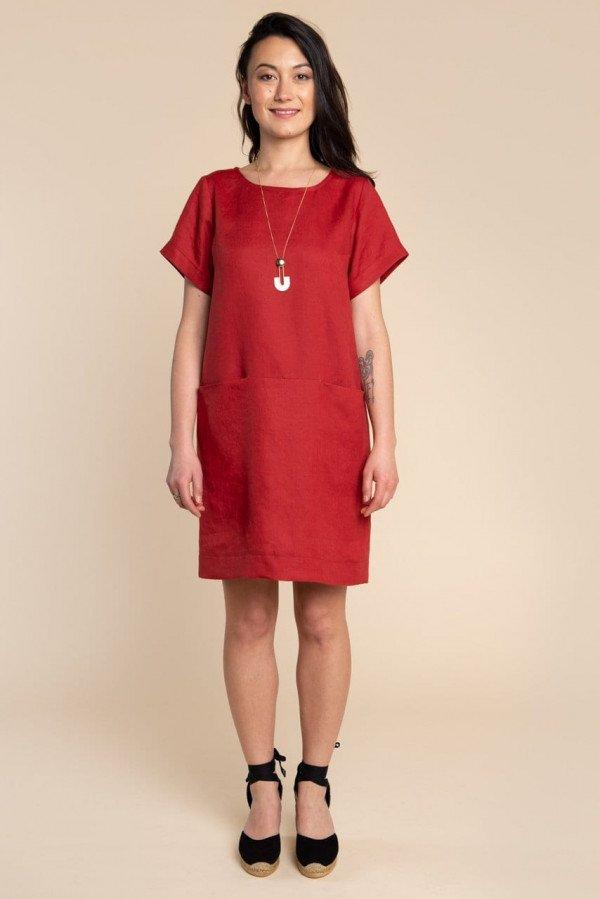 Cielo_Top_Dress_Pattern_Closet_Case_Patterns-28_1280x1280
