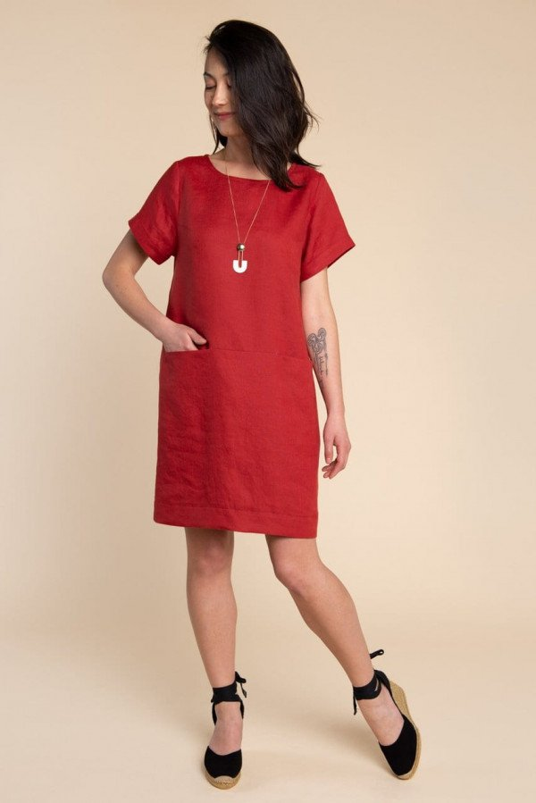 Cielo_Top_Dress_Pattern_Closet_Case_Patterns-29_1280x1280
