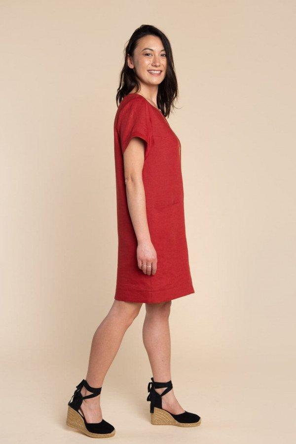 Cielo_Top_Dress_Pattern_Closet_Case_Patterns-30_1280x1280