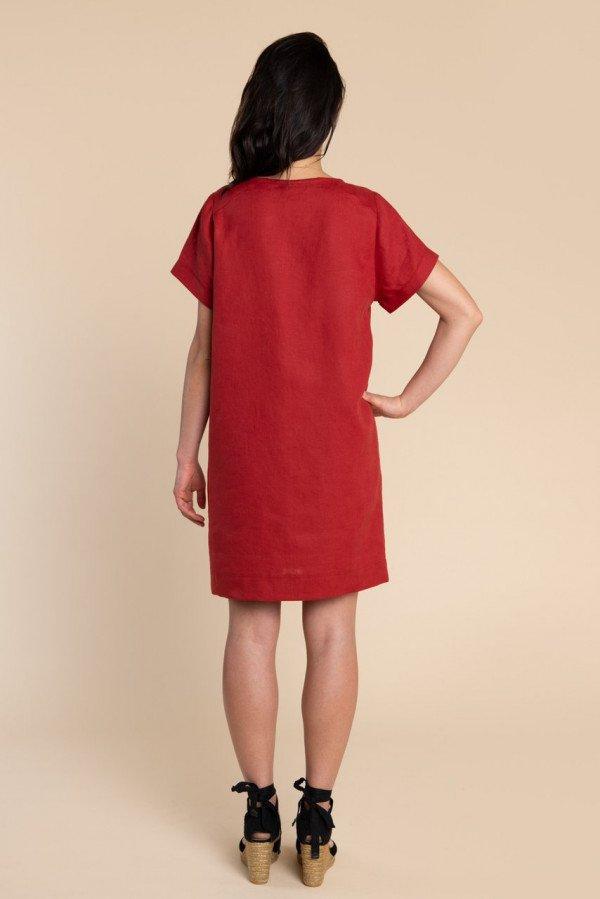 Cielo_Top_Dress_Pattern_Closet_Case_Patterns-31_1280x1280
